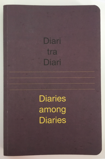 Maria-Morganti-diari-tra-diari-2019-