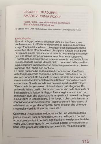 Maria-Morganti-trascrizione-della-conferenza-leggere-tradurre-amare-virginia-woolf-2019-