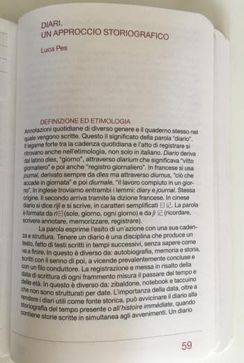 Maria-Morganti-diari-un-approccio-storiografico-2019-