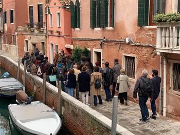 Maria-Morganti-a-tutta-malutta-2019-Venezia