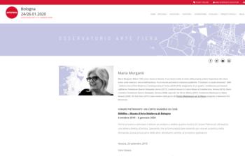 Maria-Morganti-caro-cesare-e-cara-maria-2019-Bologna