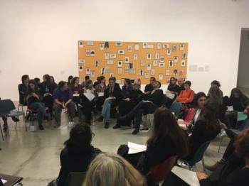 Maria-Morganti-il-luogo-delle-muse-2019-Bologna