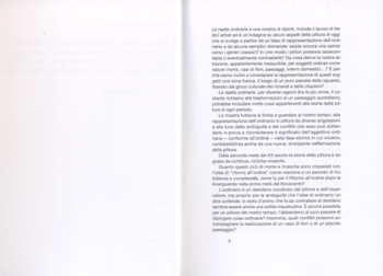 Maria-Morganti-le-realta-ordinarie-2020-