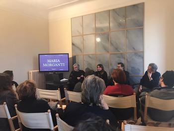 Maria-Morganti-quando-il-sito-diventa-un-opera-d-arte-il-caso-maria-morganti-2020-Novate Milanese