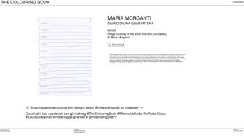 Maria-Morganti-the-coloring-book-2020-