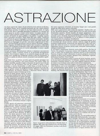 Maria-Morganti-astrazione-2003-