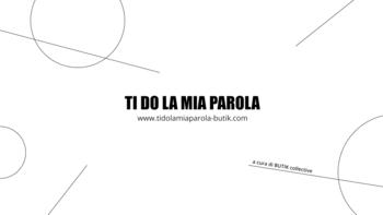 Maria-Morganti-doppio-2020-