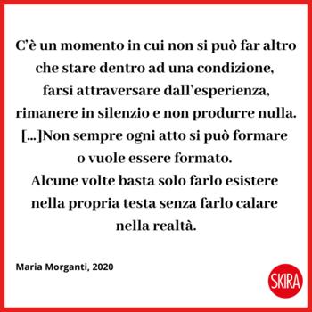Maria-Morganti-stay-safe-racconti-dagli-archivi-2020-