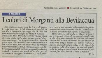 Maria-Morganti-i-colori-di-morganti-alla-bevilacqua-2006-