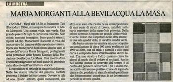 Maria-Morganti-maria-morganti-alla-bevilacqua-la-masa-2006-