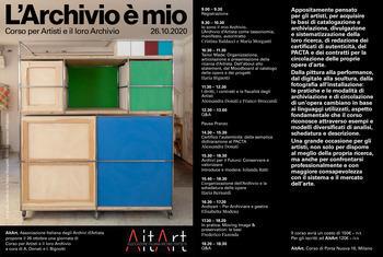 Maria-Morganti-io-sono-il-mio-archivio-l-archivio-d-artista-come-tassonomia-manifesto-autoritratto-2020-