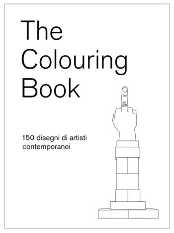 Maria-Morganti-the-colouring-book-2020-Milano