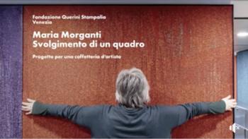 Maria-Morganti-svolgimento-di-un-quadro-2020-