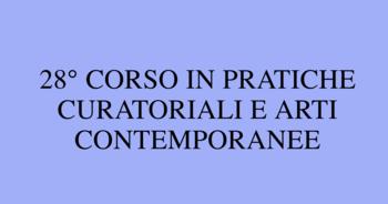 Maria-Morganti-dialogo-con-antonio-grulli-2021-