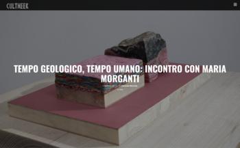 Maria-Morganti-tempo-geologico-tempo-umano-incontro-con-maria-morganti-2021-