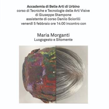 Maria-Morganti-luogogesto-e-sitomente-2021-
