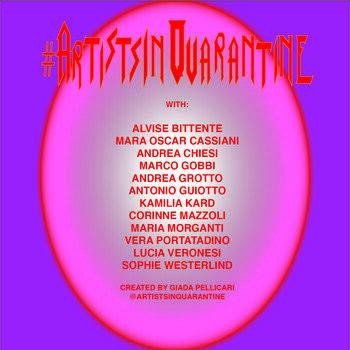 Maria-Morganti-artistinquarantine-2020-