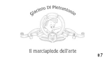 Maria-Morganti-il-marciapiede-dell-arte-7-2021-