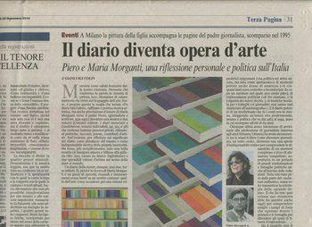 Maria-Morganti-il-diario-diventa-opera-d-arte-2010-