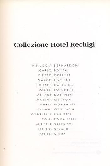 Maria-Morganti-armonie-della-disarmonia-arte-italiana-di-una-generazione-di-mezzo-1996-