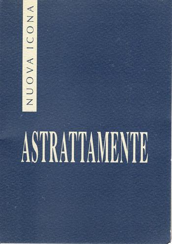 Maria-Morganti-astrattamente-1995-Venezia