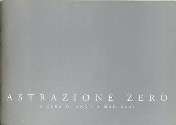 Maria-Morganti-astrazione-zero-2002-Milano