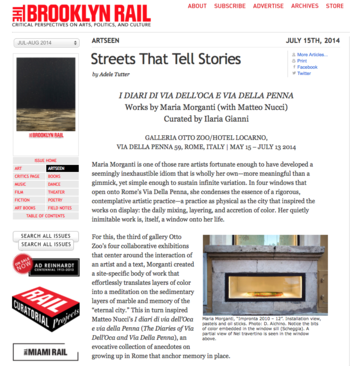 Maria-Morganti-streets-that-tell-stories-2014-New York