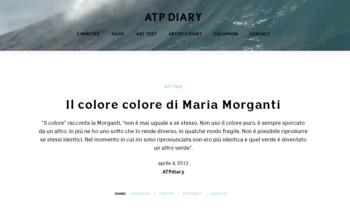 Maria-Morganti-il-colore-colore-di-maria-morganti-2015-