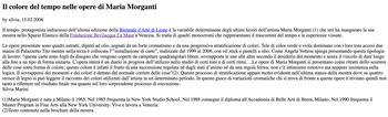 Maria-Morganti-il-colore-del-tempo-nelle-opere-di-maria-morganti-2006-