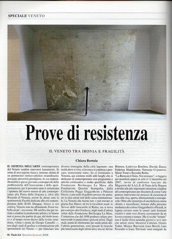 Maria-Morganti-prove-di-resistenza-2008-