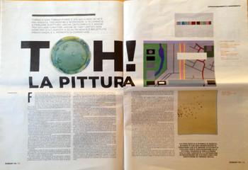 Maria-Morganti-toh-la-pittura-2012-