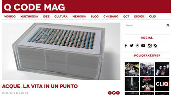 Maria-Morganti-acque-la-vita-in-un-punto-2015-