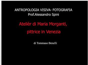 Maria-Morganti-atelier-di-maria-morganti-pittrice-in-venezia-2004-