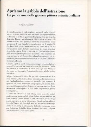 Maria-Morganti-apriamo-la-gabbia-dell-astrazione-2001-