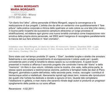 Maria-Morganti-maria-morganti-2011-
