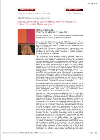 Maria-Morganti-maria-morganti-l-unita-di-misura-e-il-colore-2010-