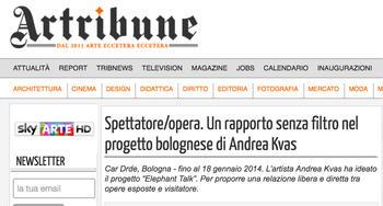 Maria-Morganti-spettatore-opera-un-rapporto-senza-filtro-nel-progetto-bolognese-di-andrea-kvas-2013-