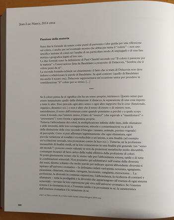 Maria-Morganti-passione-della-materia-2017-