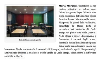 Maria-Morganti-il-prezzo-politico-della-biennale-2017-Milano