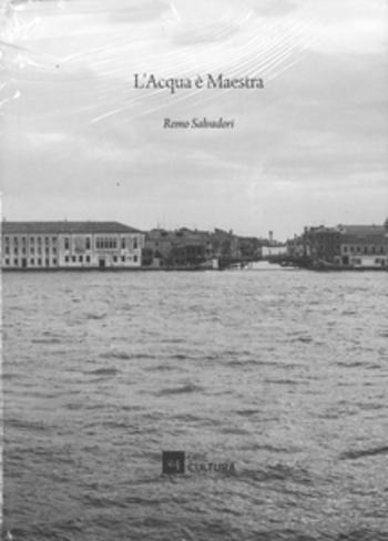 Maria-Morganti-l-acqua-e-maestra-2017-Milano