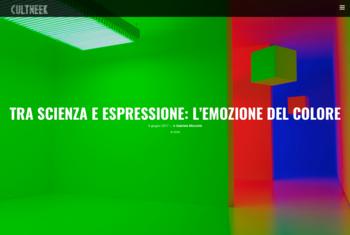 Maria-Morganti-tra-scienza-e-espressione-l-emozione-del-colore-2017-