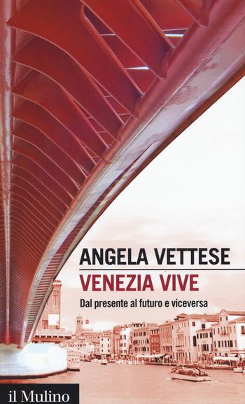 Maria-Morganti-venezia-vive-dal-presente-al-futuro-e-viceversa-2017-Bologna