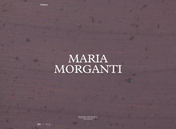 Maria-Morganti-un-archivio-del-tempo-2016-