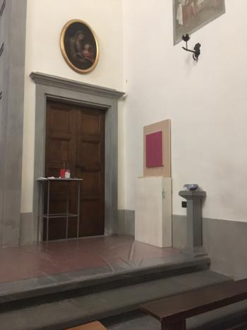 Maria-Morganti-l-appuntamento-Pratovecchio (AR)-2019-2019