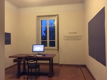 Maria-Morganti-libere-tutte-Novate Milanese, Milano-2019-2020