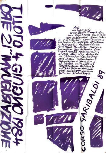 Maria-Morganti-4-giugno-84-Milano-1984-1984