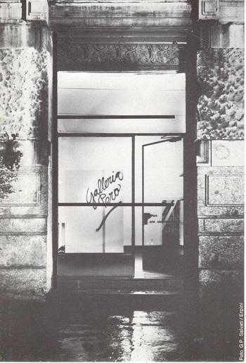 Maria-Morganti-39-Milano-1986-1986