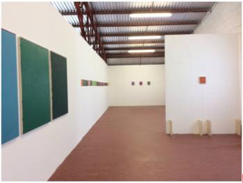 Maria-Morganti-c-ar-d-contemporary-art-design-Piacenza-2016-2016