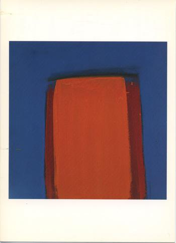 Maria-Morganti-venezia-1994-95-paintings-and-works-on-paper-New York-1996-1996