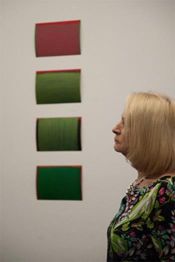 Maria-Morganti-20-jahre-arte-giani-teil-i-lust-auf-farbe-Francoforte-2014-2014